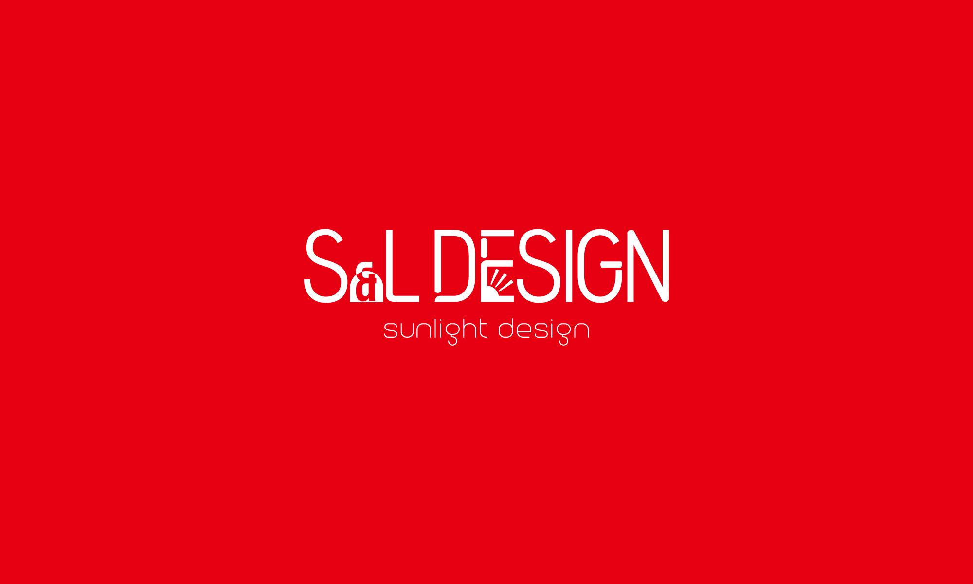 S&L Design